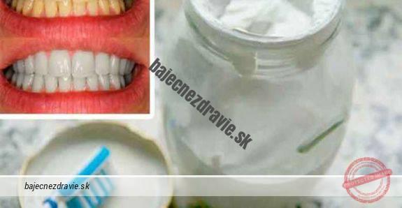 biele-zuby